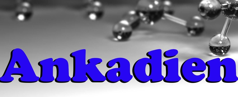 Bài tập Ankadien