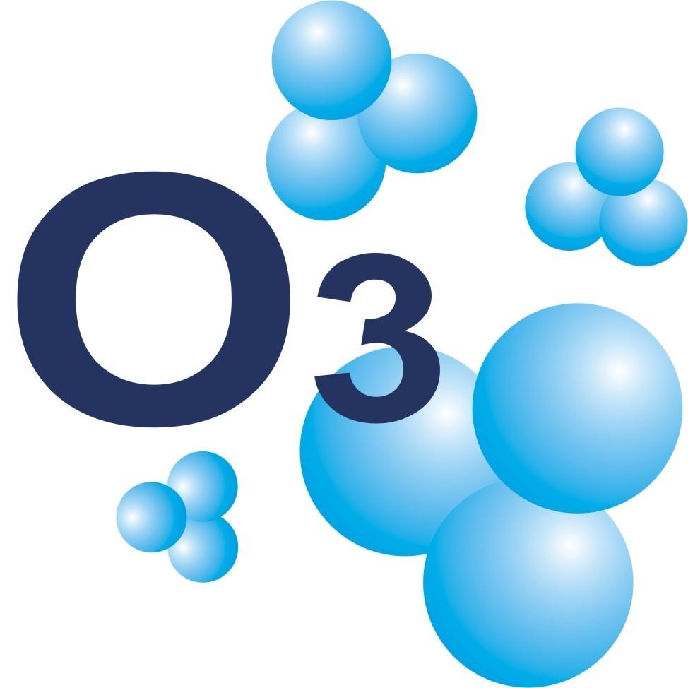 Luyện tập về khí Ozon